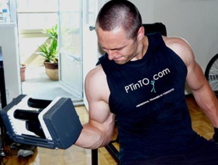 biceps-3.jpg