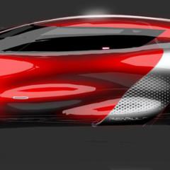 Foto 19 de 20 de la galería renault-dezir-concept en Motorpasión