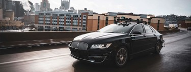 Quién es Aurora Innovation y por qué Amazon está invirtiendo en esta startup de coches autónomos de ex miembros de Google y Tesla