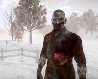Con esta ración de vídeos de H1Z1 tendremos a los zombis entretenidos de por vida