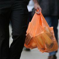 Uso de bolsas plásticas en Colombia ha bajado un 30%, I copor el próximo objetivo
