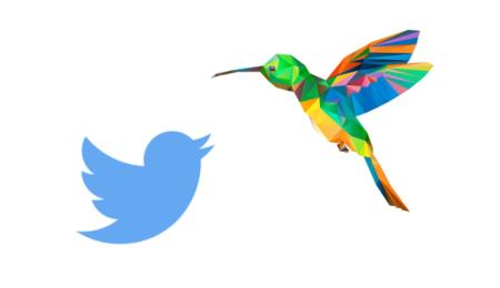 Así serán las noticias instantáneas de Google y Twitter (en el móvil)