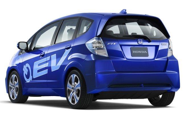 Honda-EV-Concept-rear