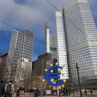 BCE: compra deuda pero dice que la deuda será una losa en la recuperación, ¿a qué juega?