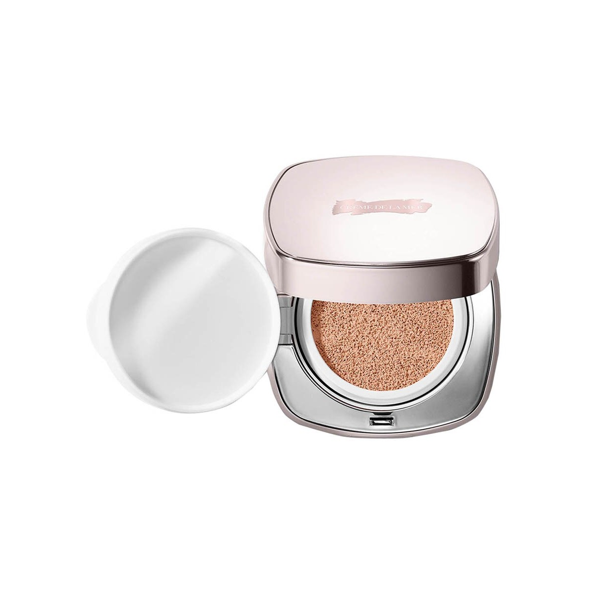 Base de maquillaje Luminous Lifting Cushion Foundation SPF 20 La Mer