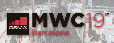 MWC 2019: everything we expect to see from Samsung, Huawei, Sony, LG, 5G, and the rest of manufacturers and technologies