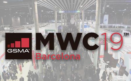 MWC 2019: todo lo que esperamos ver de Samsung, Huawei, Sony, LG, 5G y el resto de fabricantes y tecnologías