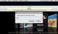 myRingTone: Crea tonos de llamada para el iPhone desde Leopard