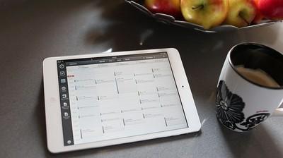 Te traemos las mejores apps para organizar tu vuelta a la oficina