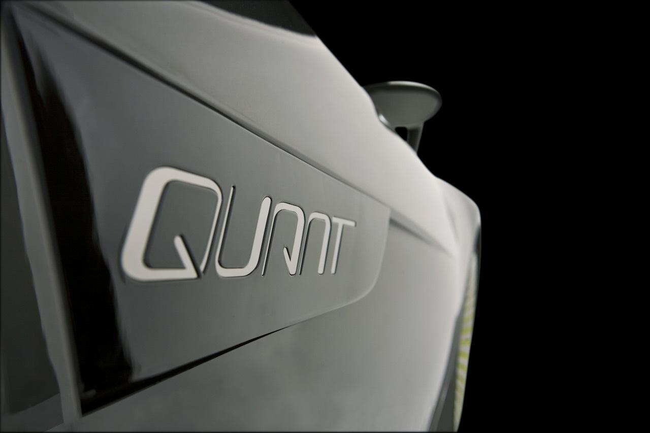 Foto de Koenigsegg Quant (3/24)