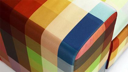 pixel sofa 3