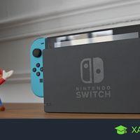 """Apple, entre las """"culpables"""" de que Nintendo no pueda cubrir la demanda de sus Switch"""