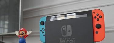 Cómo añadir un nuevo amigo a tu lista de amigos de la Nintendo Switch