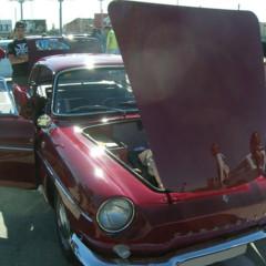 Foto 69 de 86 de la galería 10-jornada-de-puertas-abiertas-del-jarama en Motorpasión