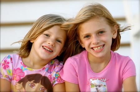 Ayuda a tus hijos a  generar actitudes útiles y positivas, para que tengan una vida más satisfactoria