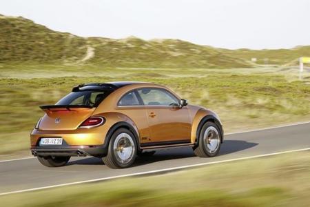beetle_dune_concept_2.jpg