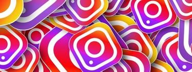Instagram agrega gente que no conozco: por qué pasa y cómo solucionarlo
