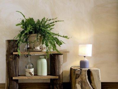 ¿Pensando en rediseñar tu casa esta primavera? Leroy Merlin nos ayuda con estas ideas