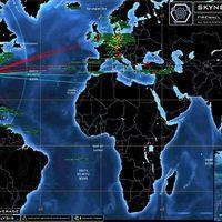 Apúntate a jugar online contra un futuro Skynet para ayudar al ejército de EEUU