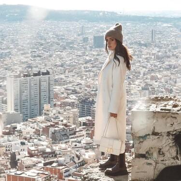 Descubre Barcelona en ojos de turista: cinco lugares poco conocidos que la hacen más interesante (si cabe)