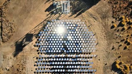 La apuesta de Bill Gates para reinventar la energía solar térmica consigue pulverizar el récord histórico de los 575 grados