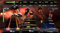 Rock Band podría volver a convertirnos en rockeros con una nueva entrega