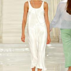 Foto 13 de 21 de la galería vestidos-de-novia-que-no-son-de-novia en Trendencias