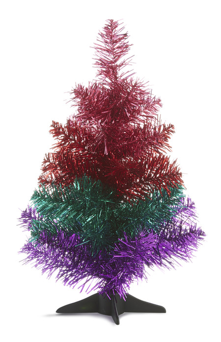 Navidad 2019 Primark 160