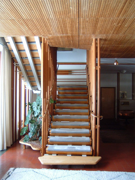 Villa Mairea 037 1