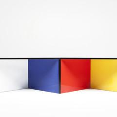 nzela-mesa-por-modulos-de-diseno-flexible
