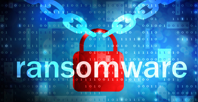 El ransomware que atacó a Telefónica se propaga: Wanna Decrypt0r deja KO varios hospitales en UK