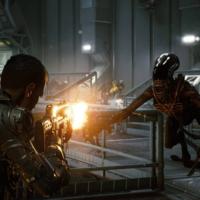 Aliens Fireteam ya tiene fecha de lanzamiento, un cambio en el nombre y nuevo tráiler