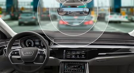 El nuevo sistema multimedia Audi MBI 3 está al caer: conectividad total y WiFi ilimitado