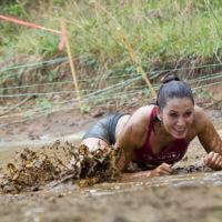 Wolf Race: una carrera de obstáculos 100% nocturna