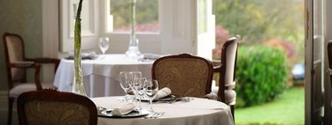 Los secretos de las cartas y menús de restaurantes para que gastemos más
