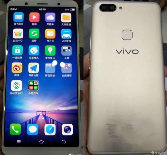 Vivox20 1