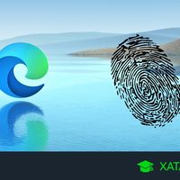 Cómo configurar Microsoft Edge para que proteja al máximo tu privacidad