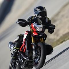 Foto 23 de 36 de la galería ducati-hypermotard-939-sp-motorpasion-moto en Motorpasion Moto