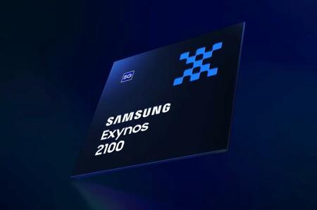 Para qué diseñar un chip tú mismo cuando la inteligencia artificial puede hacerlo por ti: Samsung es la primera en aprovechar esa idea