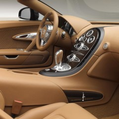 Foto 10 de 16 de la galería bugatti-veyron-rembrandt-bugatti-legend-edition en Motorpasión
