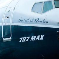 La FAA descubre otro riesgo potencial en los Boeing 737 MAX que hará que permanezcan en tierra aún más tiempo