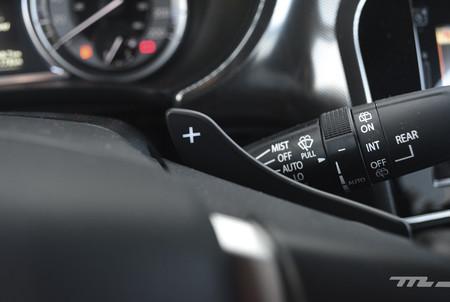Suzuki Vitara 2019 13