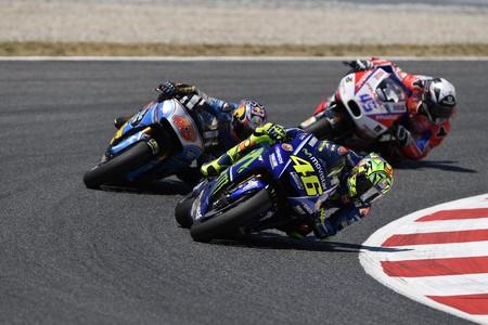 Rossi Motogp005