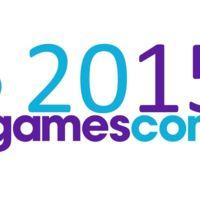 Estos son los mejores videojuegos que nos ha dejado la mejor Gamescom de la historia