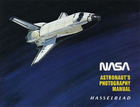 Astronauts Manual