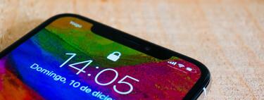 Apple ataca frontalmente los riesgos del 'sideloading' de apps en el iPhone poniendo a Android de ejemplo