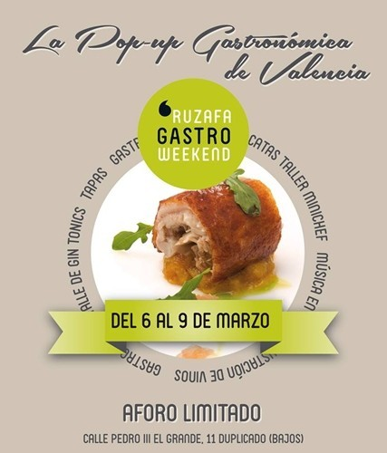 Ruzafa-Gastro-Weekend