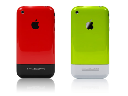 colorware iphone.PNG
