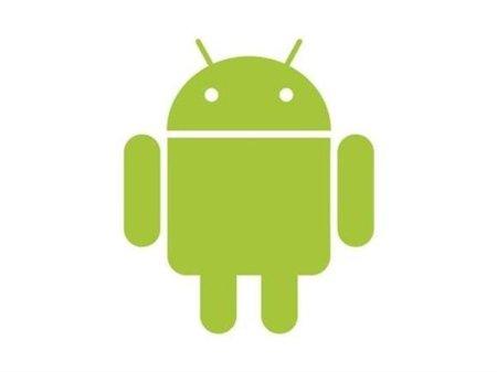 Nueva versión del Android Market, con actualizaciones automáticas