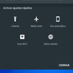 Foto 20 de 21 de la galería sony-xperia-m5-3 en Xataka Android